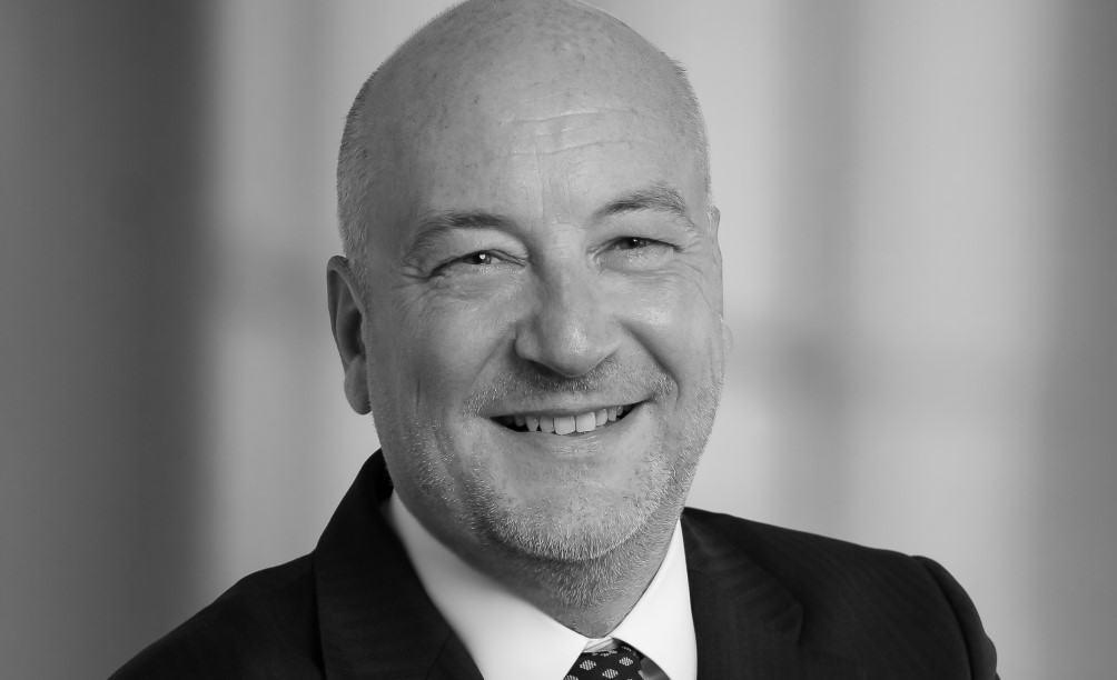 Partner Tim Köhn