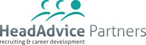 Logo HeadAdvice Partners